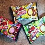 【新発売】ハイチュウをチョコでコーティング!?新しいお口のお供「チョコ玉ハイチュウ」