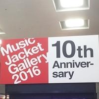 MJG2016