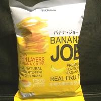 bananajoe