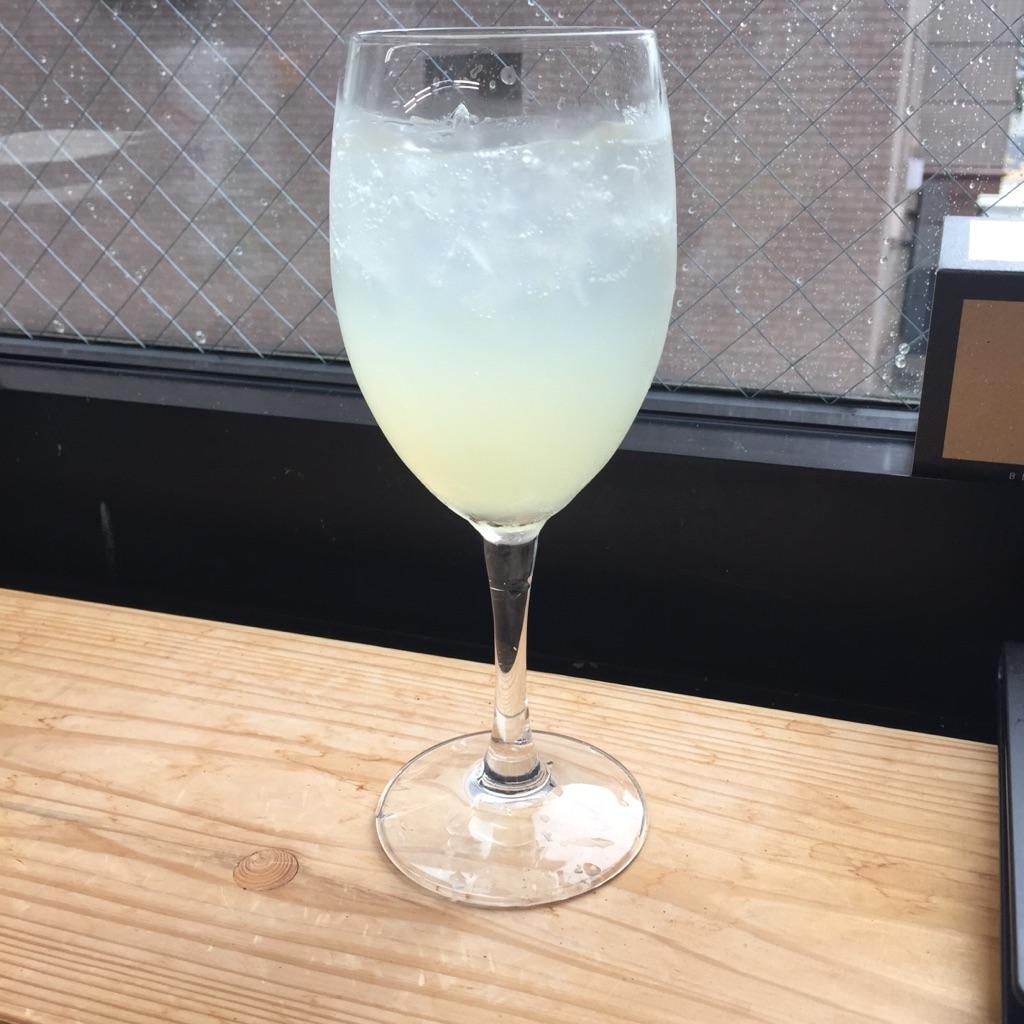 Lemon squash4
