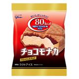 カロリーコントロールアイス チョコモナカ(6コセット)