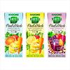 野菜生活100 Peel&Herb 3種18本