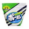 洗剤ポール (つけおき除菌) 無リンタイプ 100g×10袋