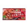 完熟トマトのハヤシライスソース トマ辛ハヤシ